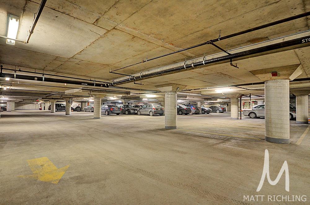 022parking2.jpg