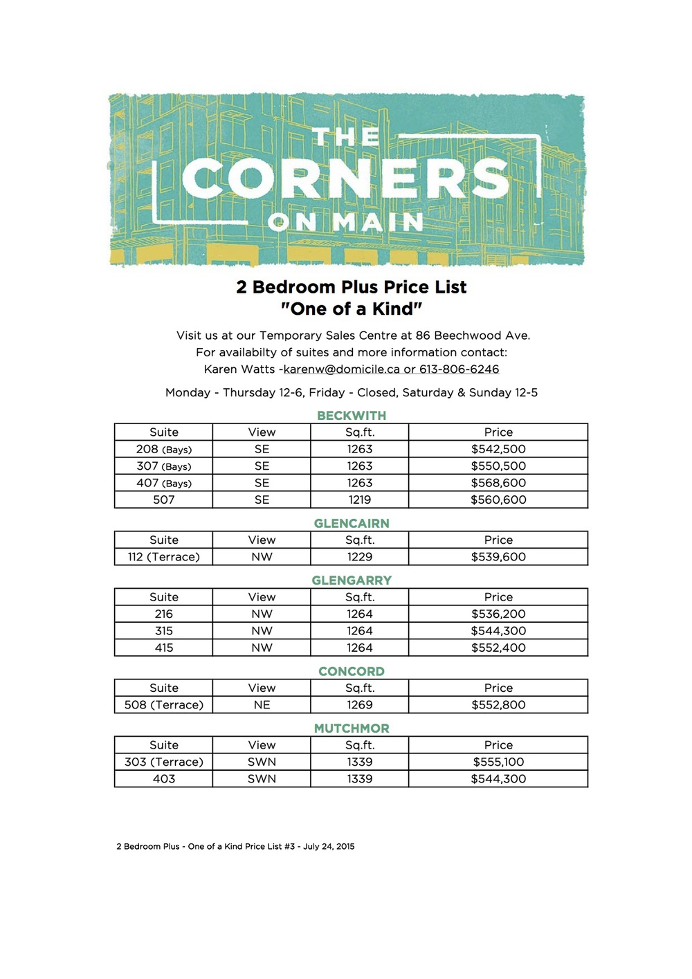 Corners On Main Pricelist_July_24_20156.jpg