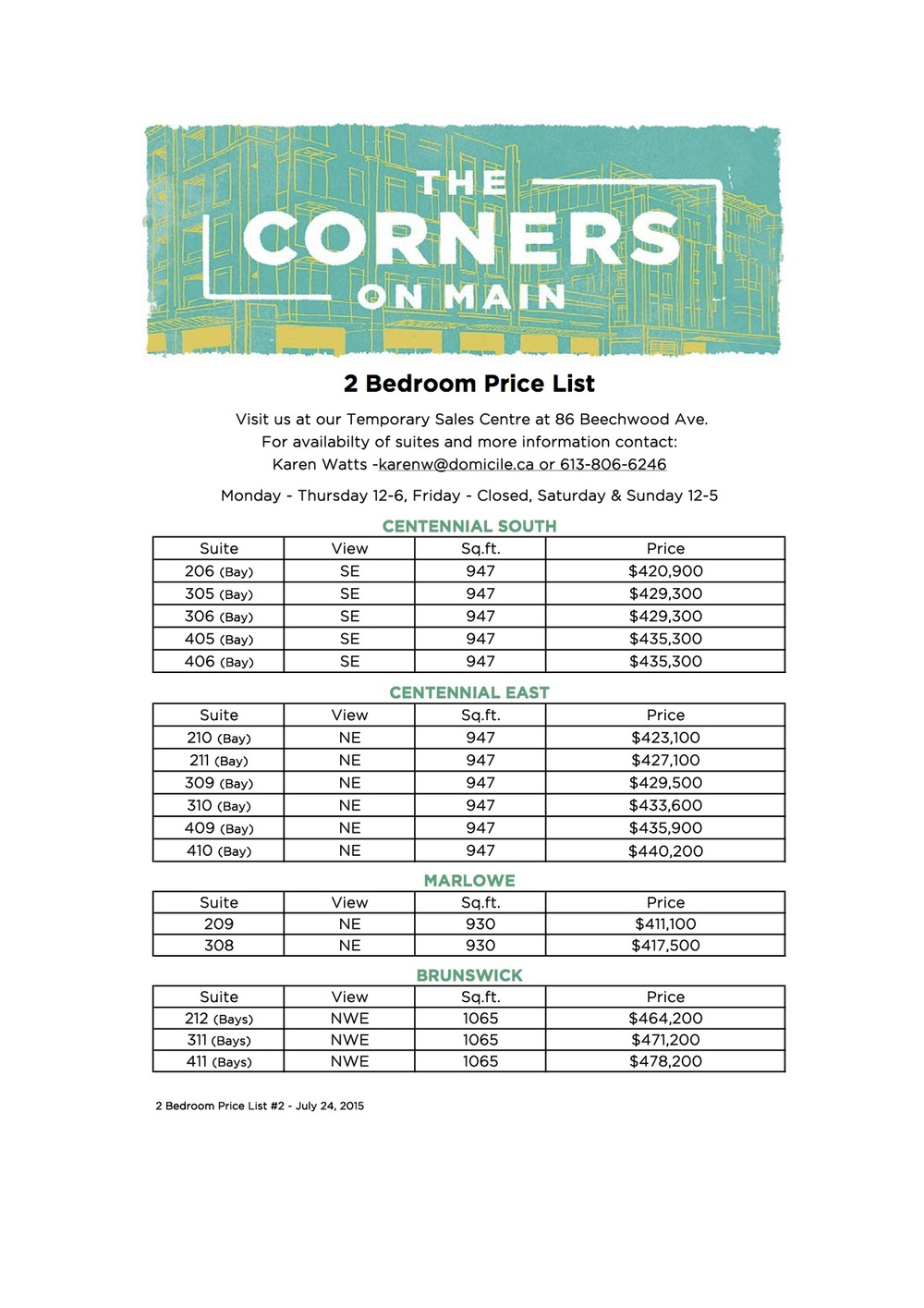 Corners On Main Pricelist_July_24_20154.jpg
