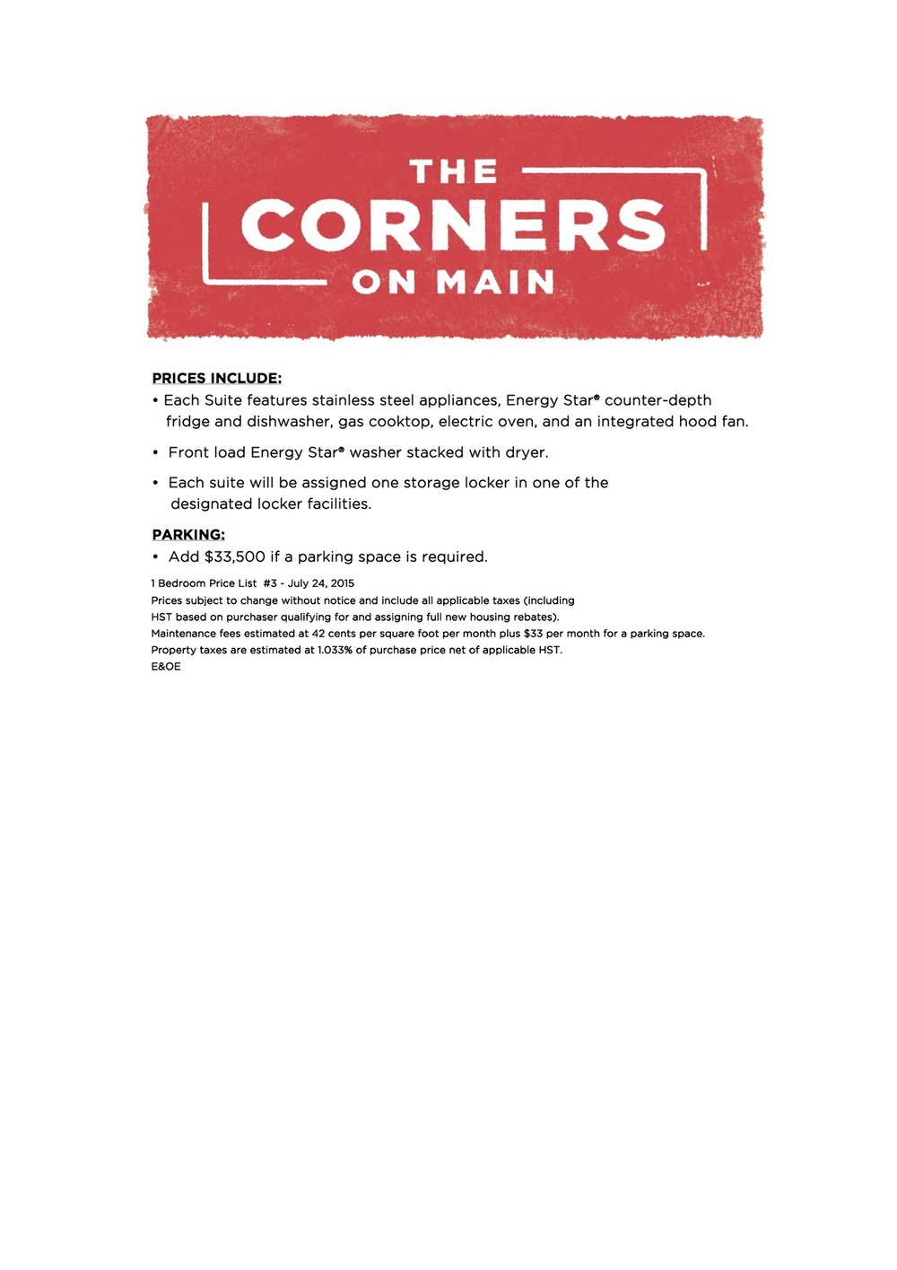 Corners On Main Pricelist_July_24_20153.jpg