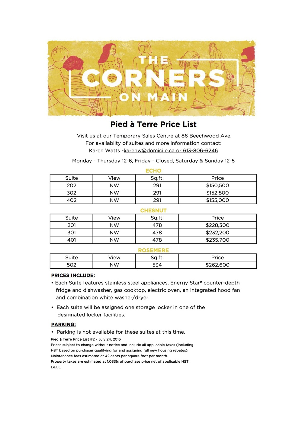 Corners On Main Pricelist_July_24_2015.jpg