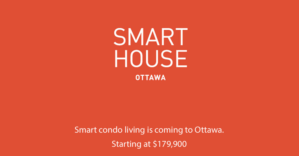 Orange house project facebook