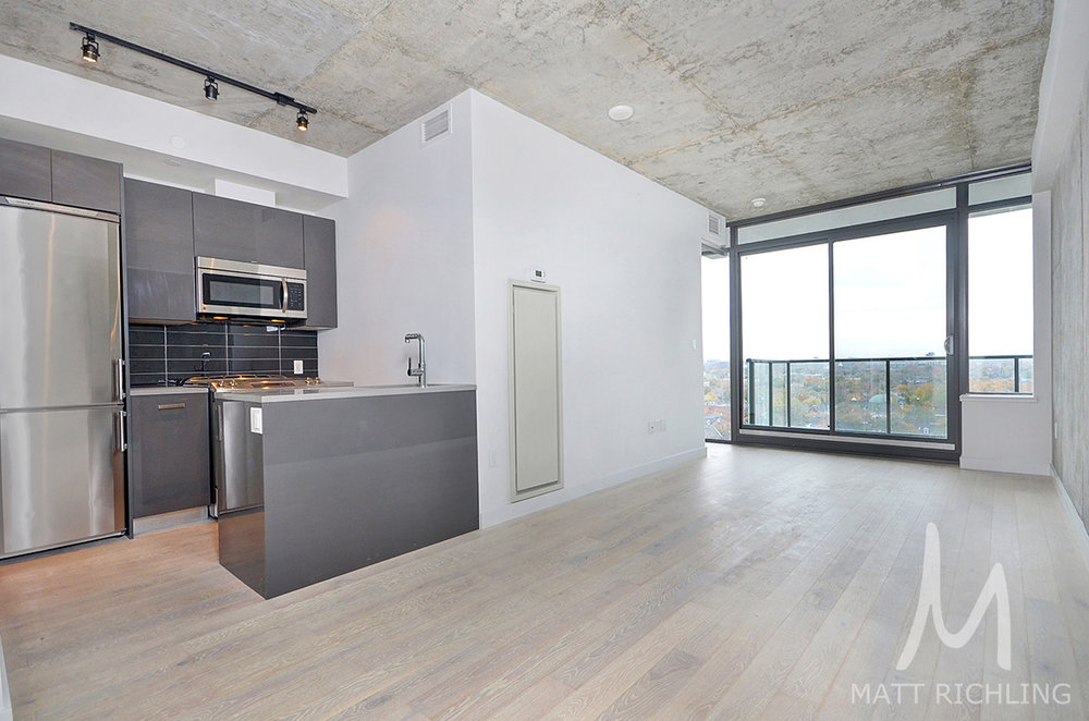 Gotham Condos Ottawa For Sale