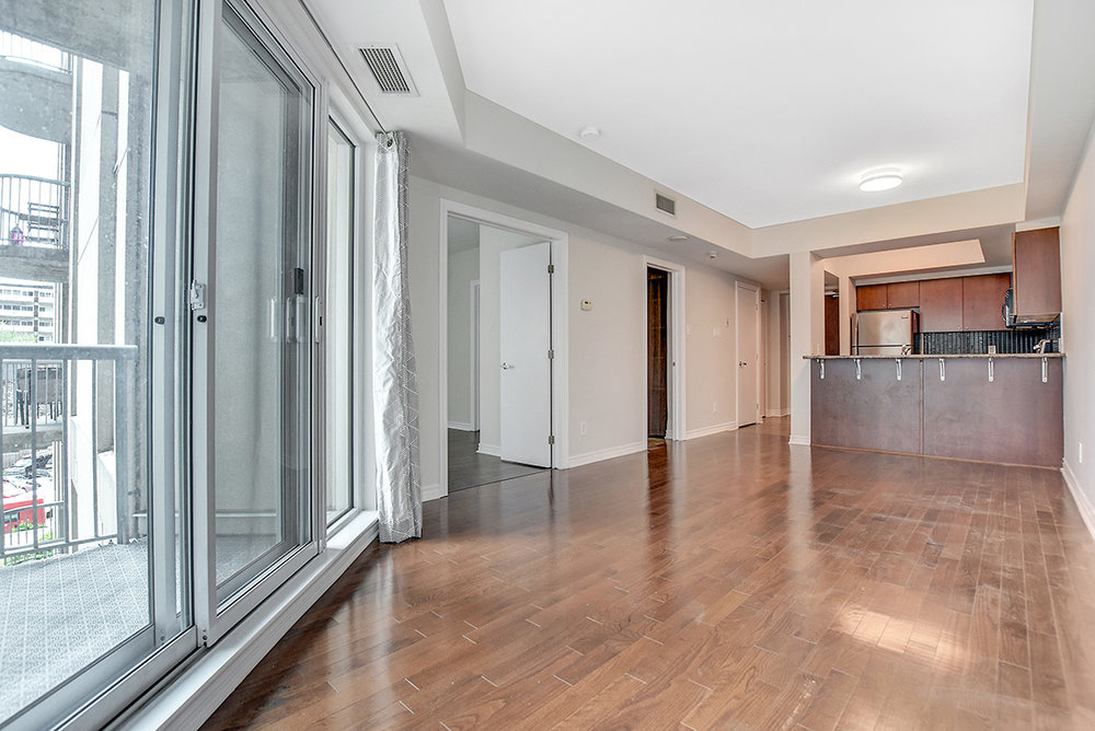 200 Rideau Condo For Sale Ottawa