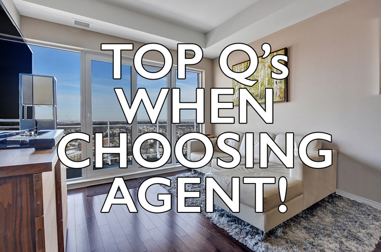 Questions when Choosing Condo Agent in Ottawa.jpg