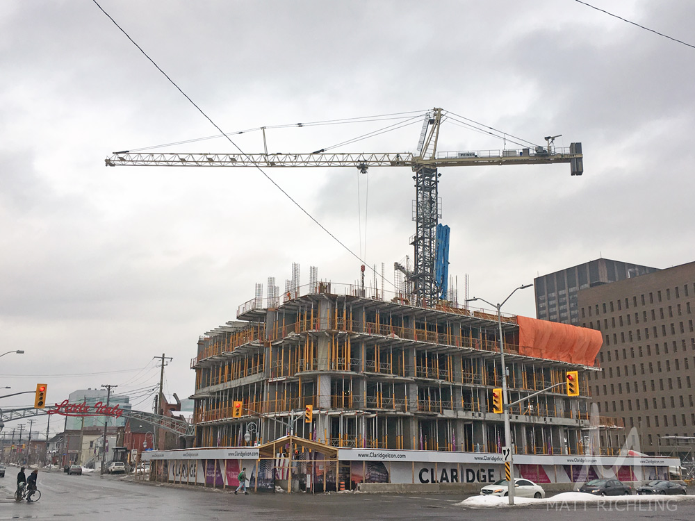 Claridge-Icon-Feb-15th-2018-Construction-Update.jpg