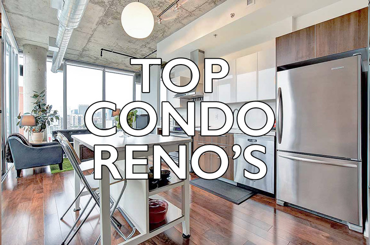 Top-Condo-Reno's-Header.jpg