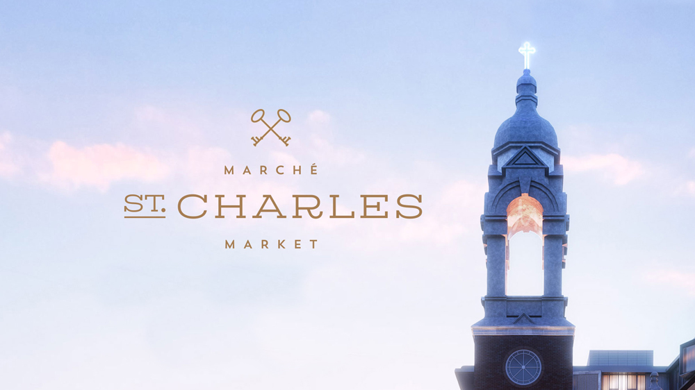 St-Charles-Market-Header.jpg