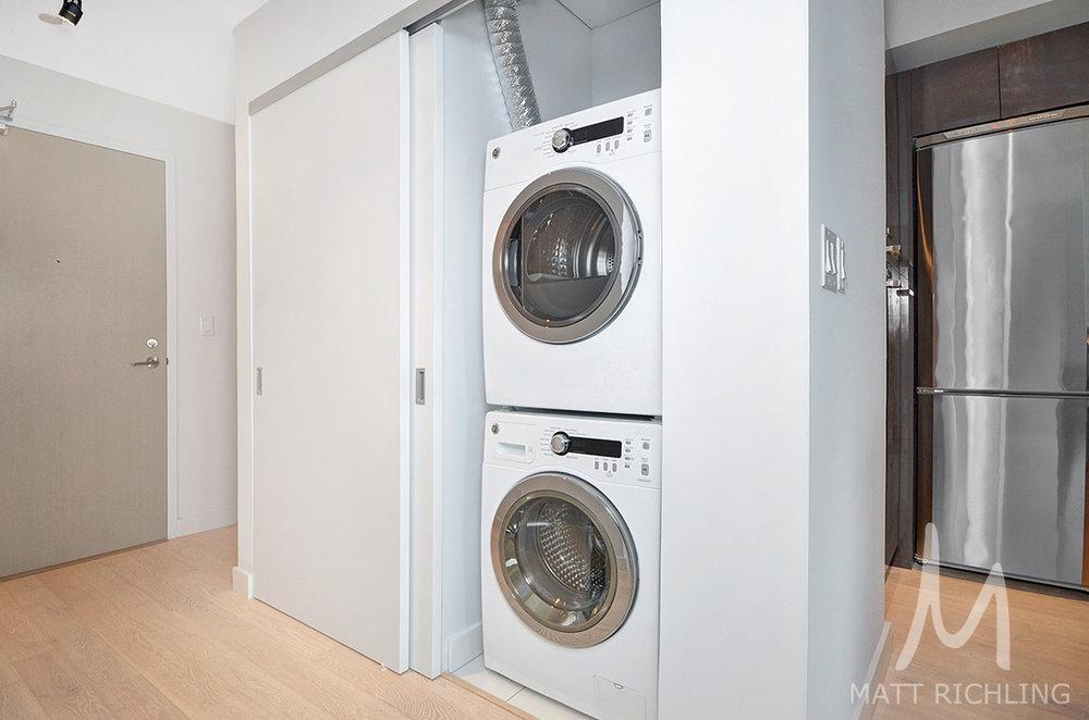 014laundry.jpg
