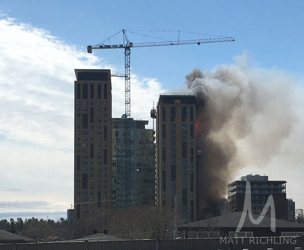 Capital-Hall-condos ottawa on-Fire.jpg