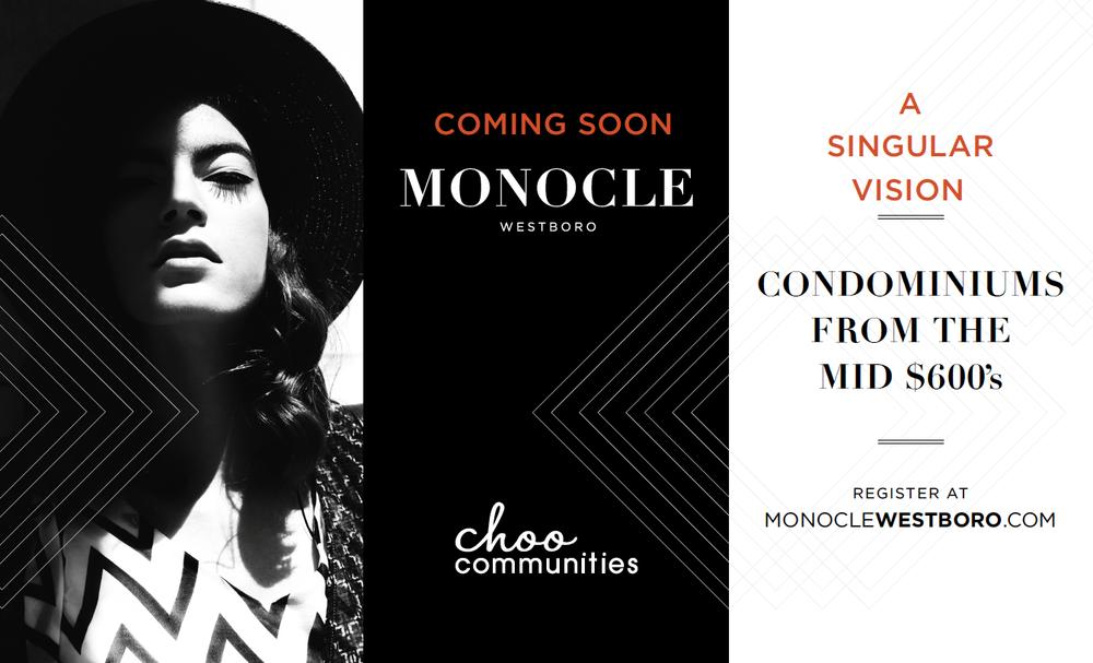 Monocle Westboro Ottawa Condos.png