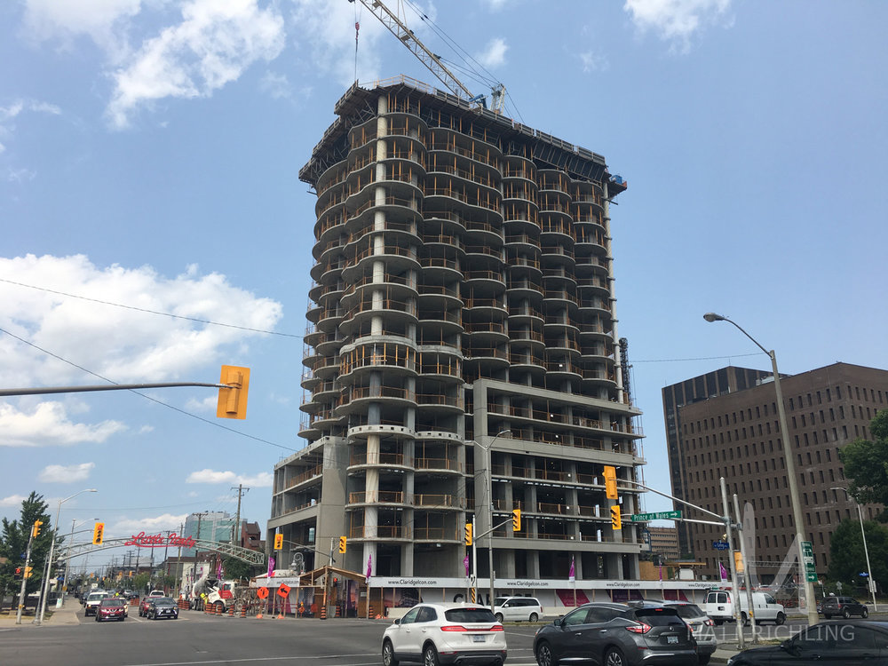 Claridge-Icon-Condos-Construction-July-10-2018.jpg
