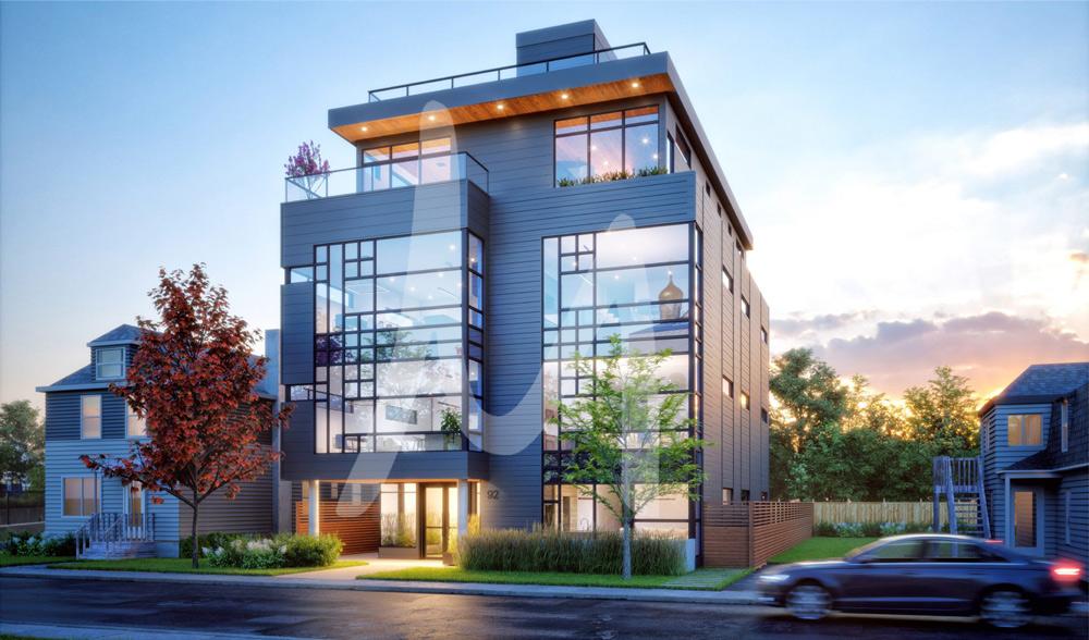 Grid-Lofts-Ottawa Condos 92 Stonehurst.jpg