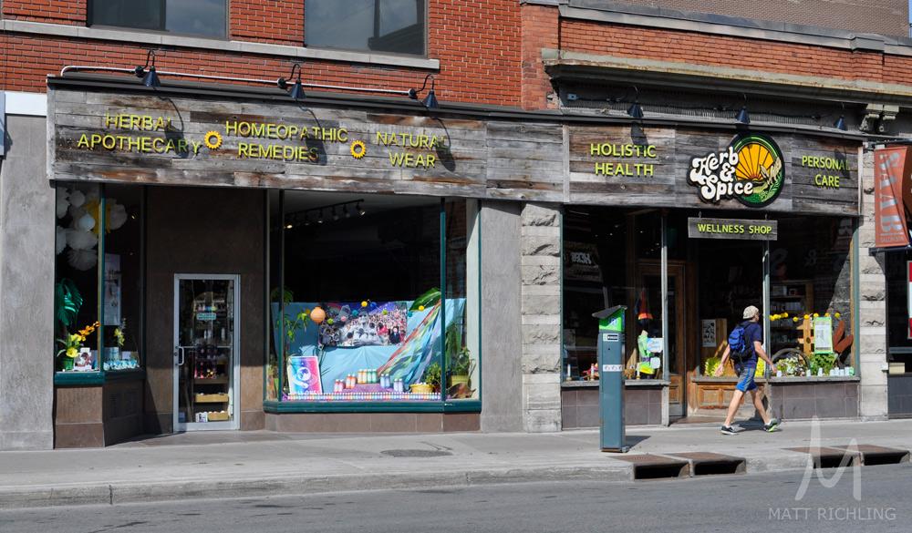 Herb-and-Spice-Ottawa-Centretown.jpg