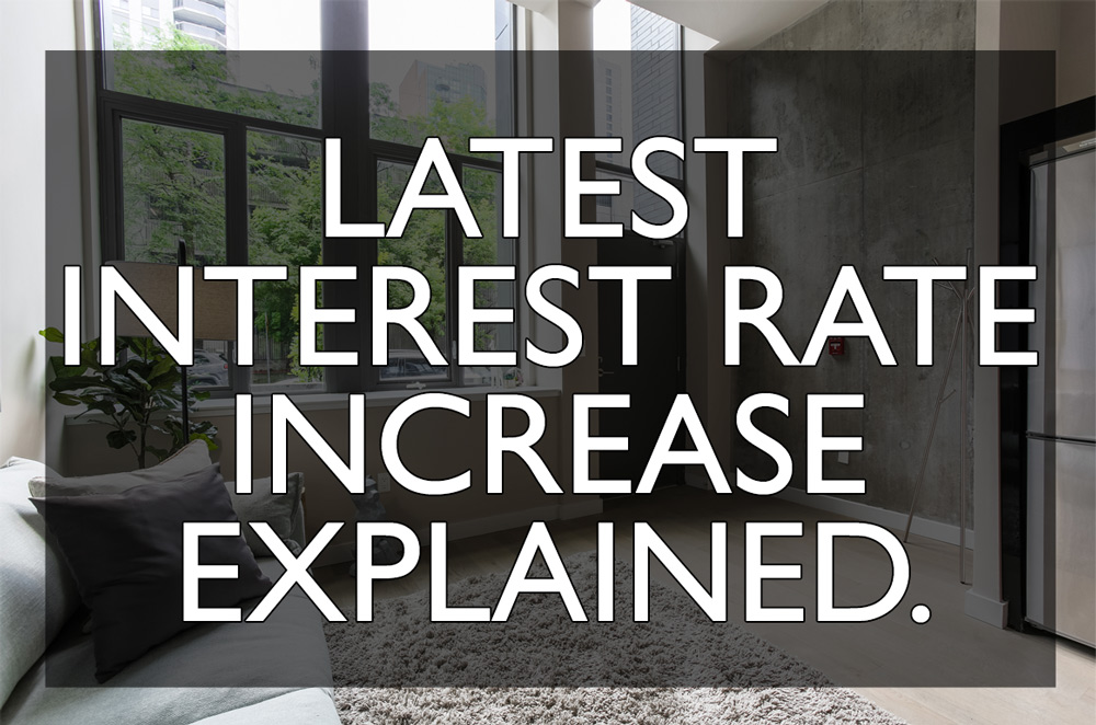 Bank Of Canada Interst-Rate-Increase-Explained.jpg