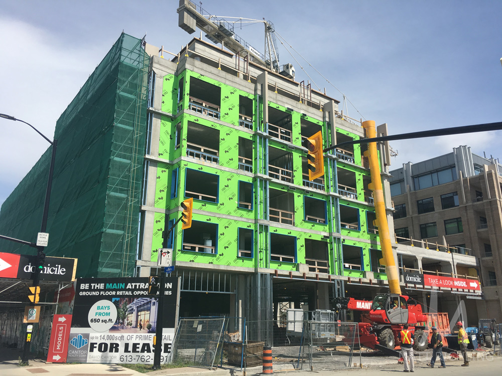 Corners-On-Main-Construction-Update-Condo-Ottawa.jpg