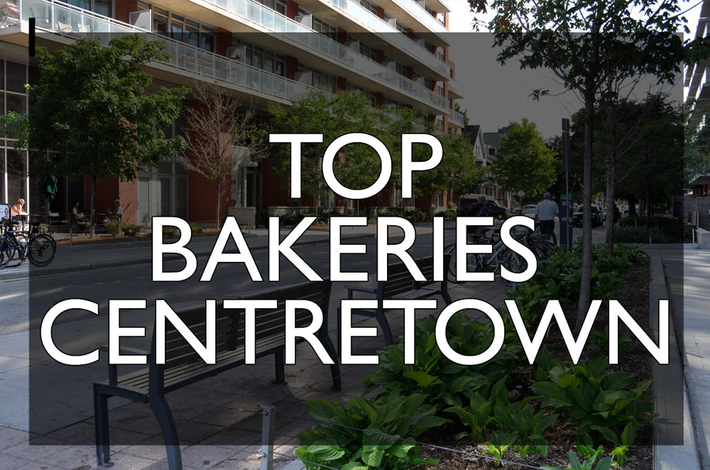 Bakeries-In-Centretown Ottawa.jpg
