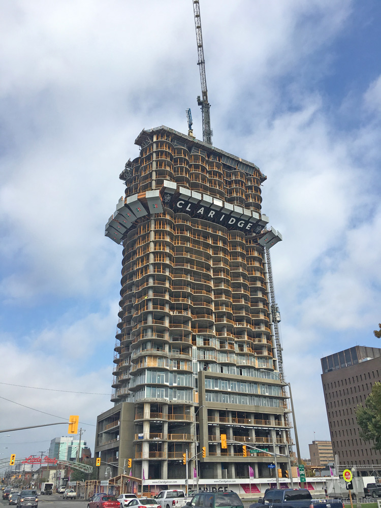 Construction-Update-October-9th-Claridge-Icon-Condos.jpg