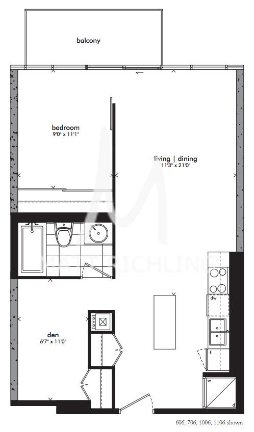 Gotham-06-Floorplan.jpg