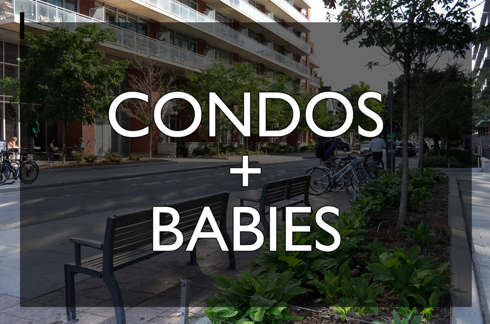 Condos-and-Babies-Series Ottawa Condos.jpg