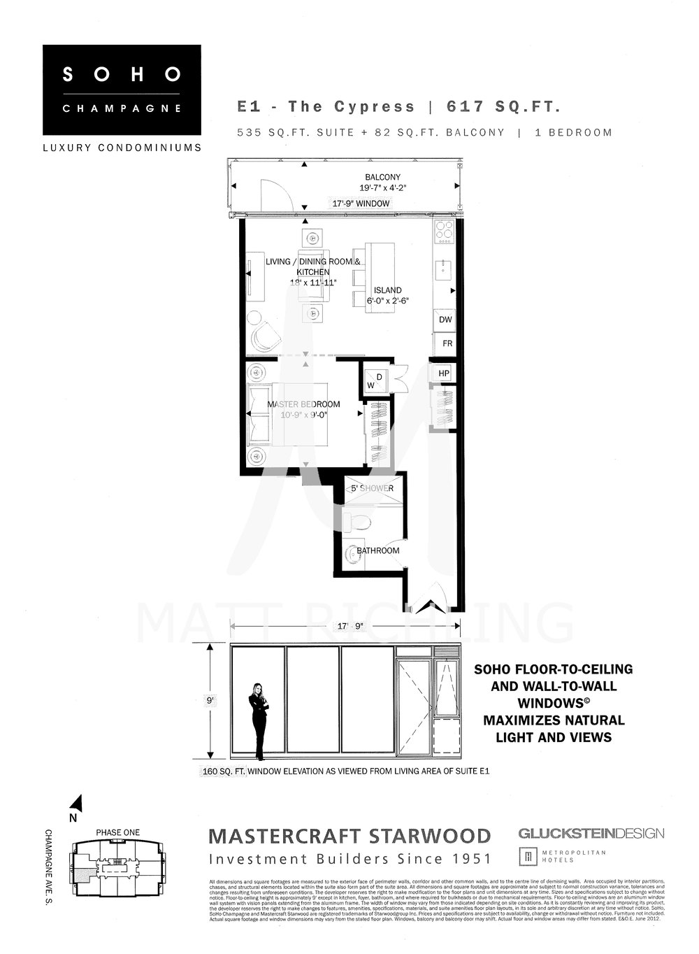 The-Cypress---1-Bed-.jpg