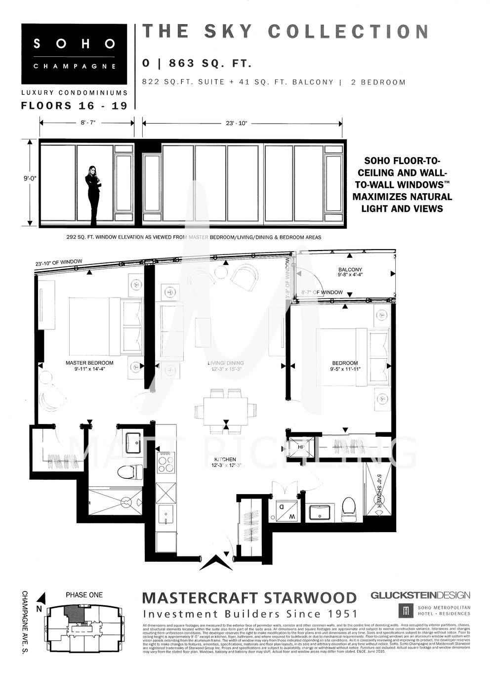 O-2-Bed---Floors-16-19.jpg