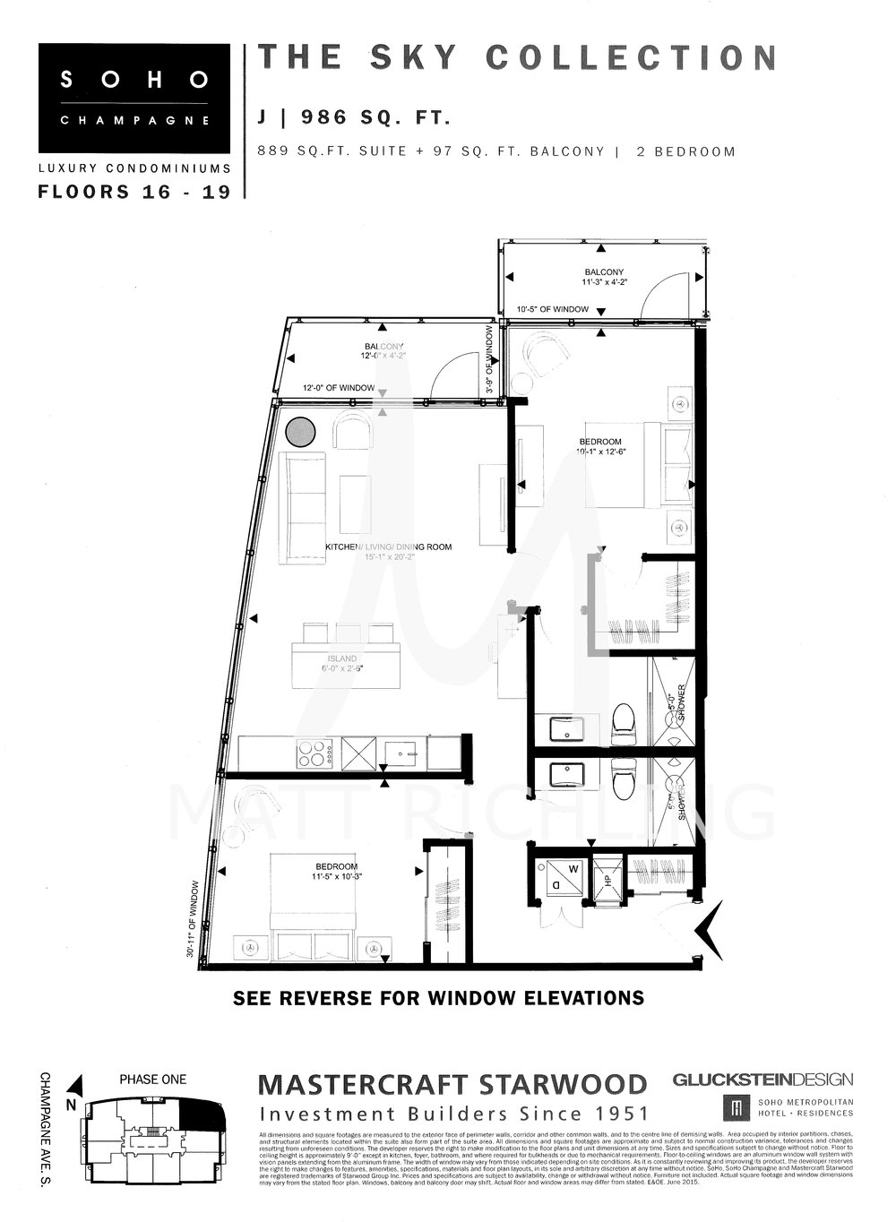 J---Floors-16-19---2-Bed.jpg