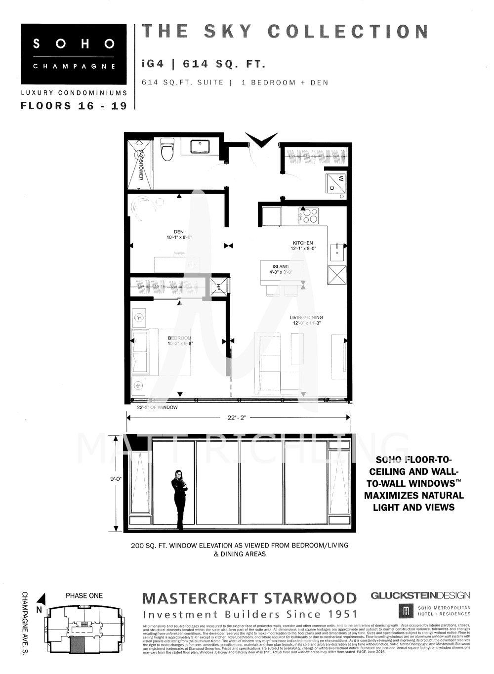 IG4---1-Bed-+-Den---Floors-16-19.jpg