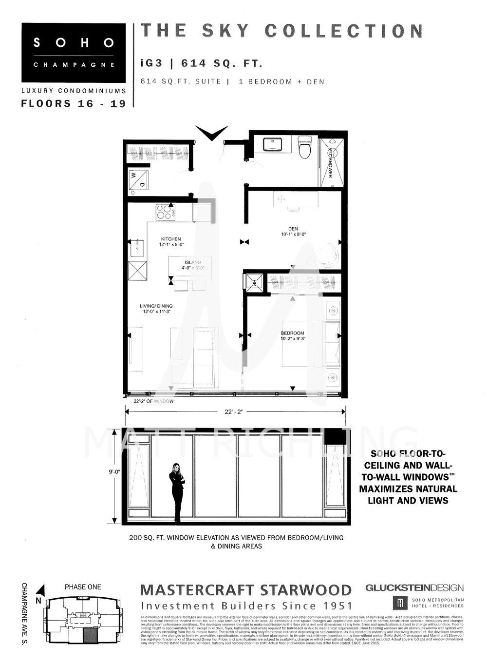 IG#---1-Bed-+-Den---Floors-16-19.jpg