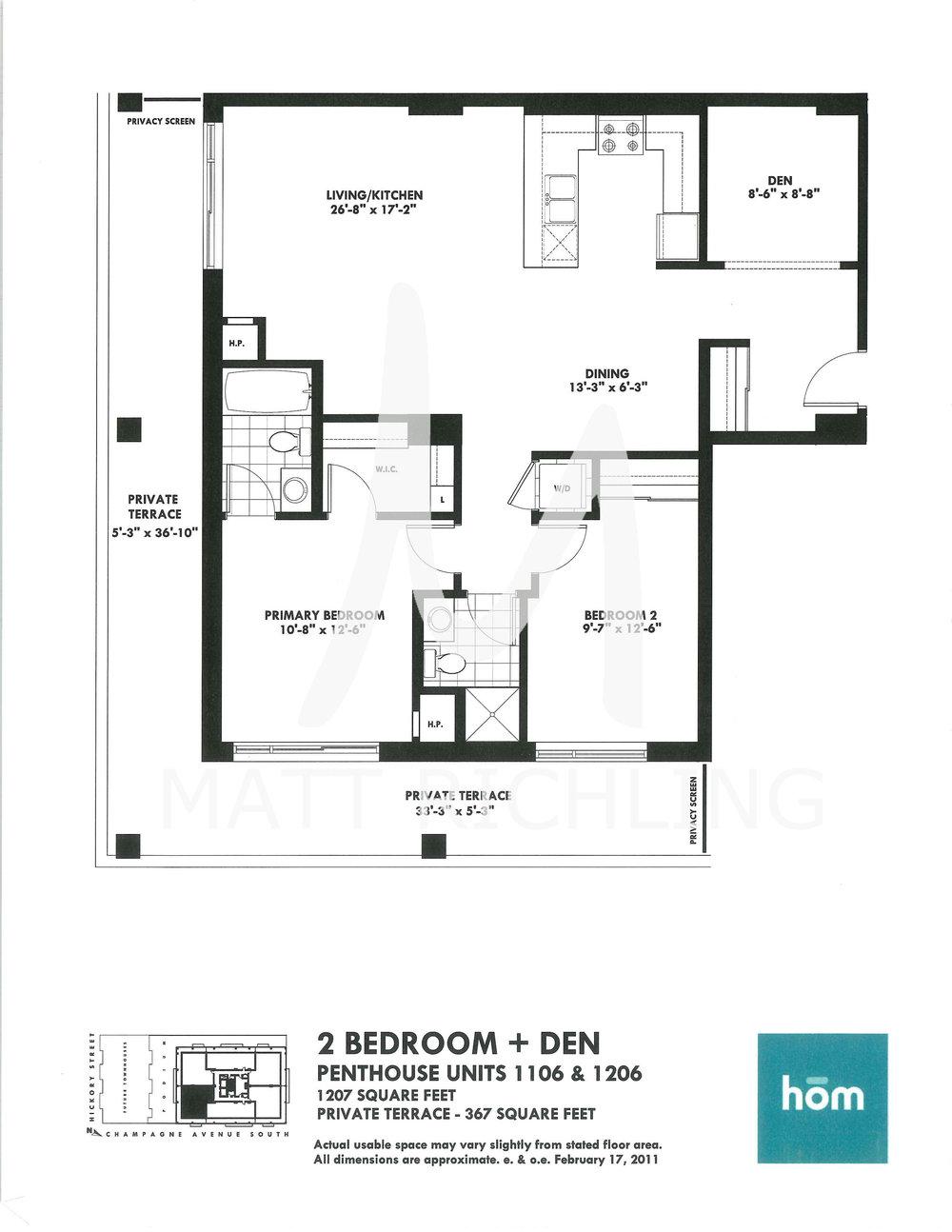 Two-Bedroom-+-Den---21106-12-6.jpg