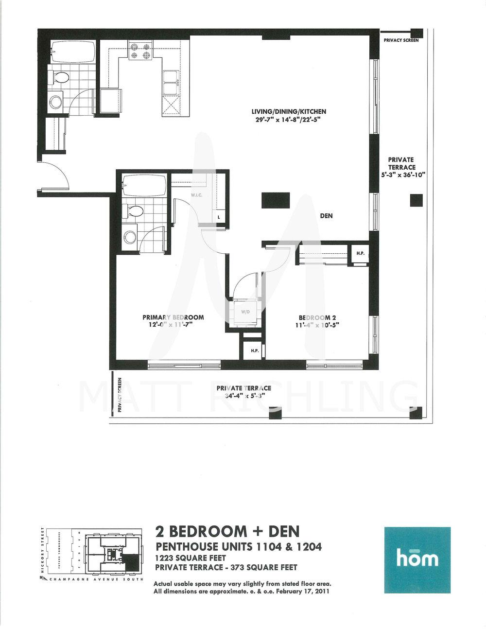 Two-Bedroom-+-Den---1104,1204.jpg