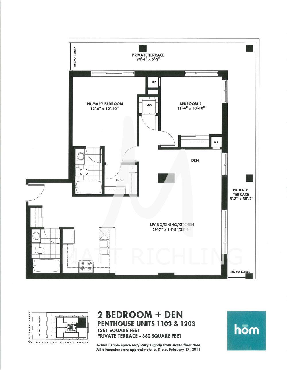 Two-Bedroom-+-Den---1103,1203.jpg