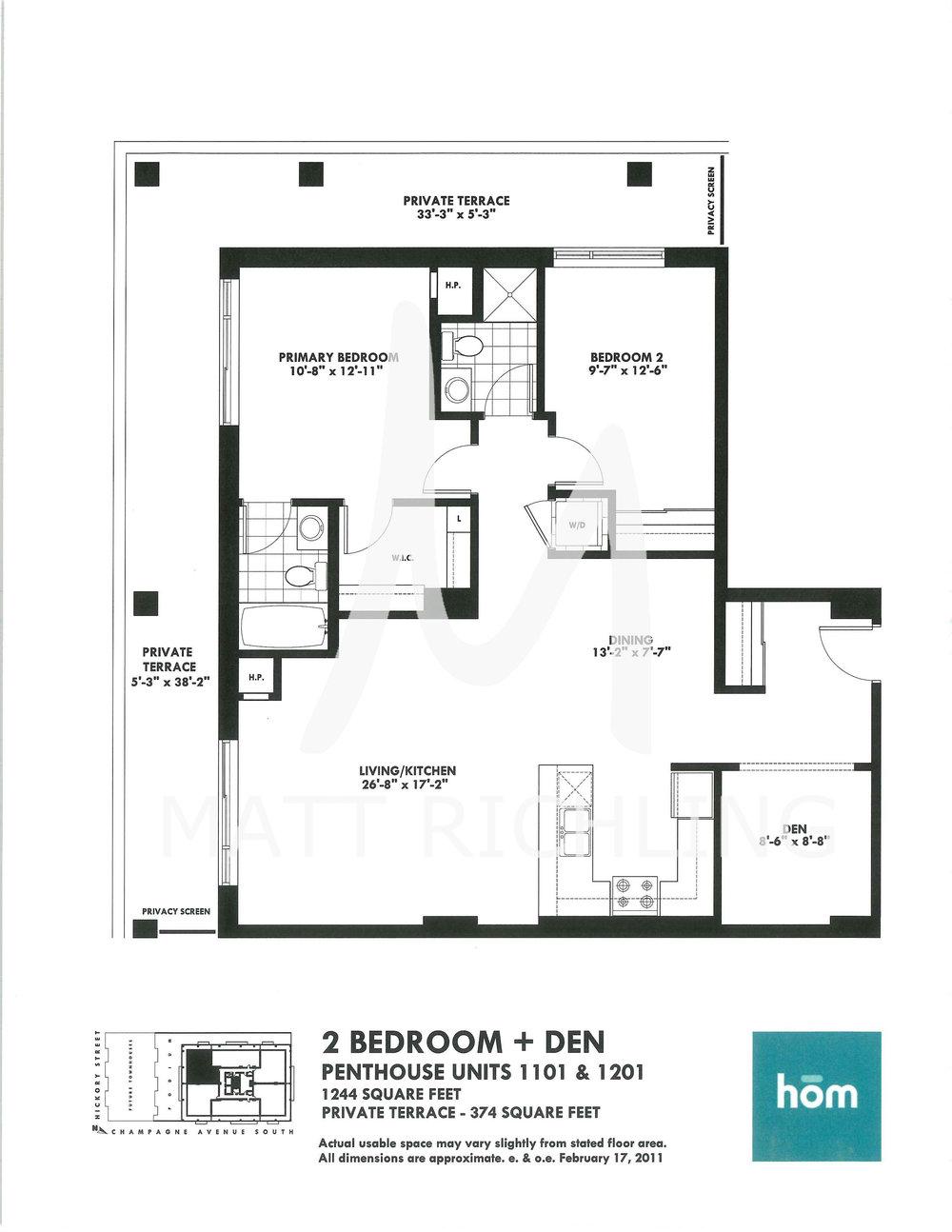 Two-Bedroom-+-Den---1101,1201.jpg