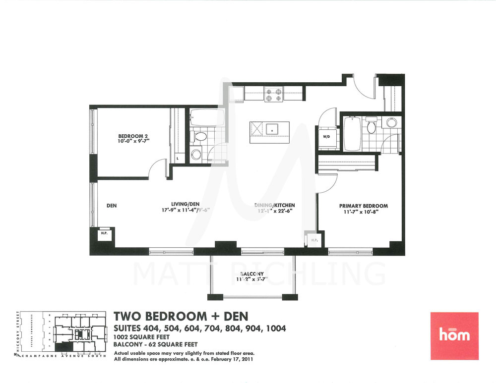 Two-Bedroom-+-Den---404,504,604,704,804,904,1004.jpg