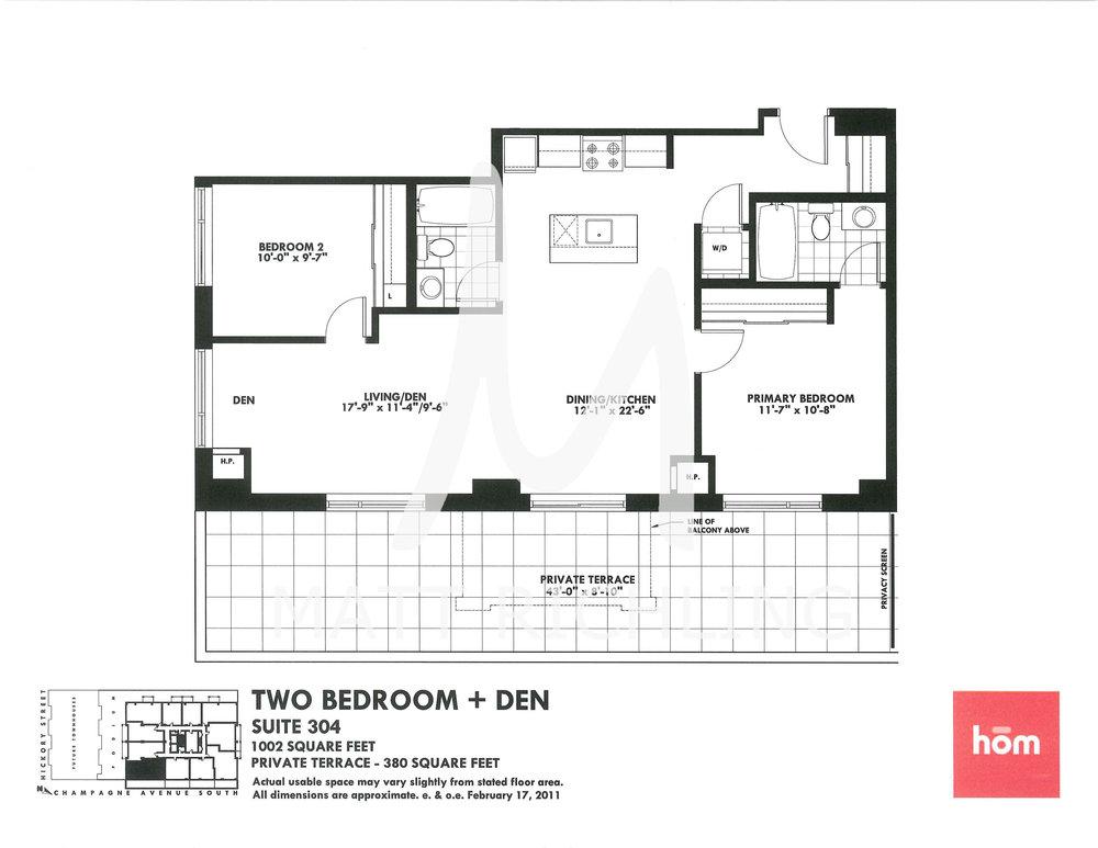 Two-Bedroom-+-Den---304.jpg