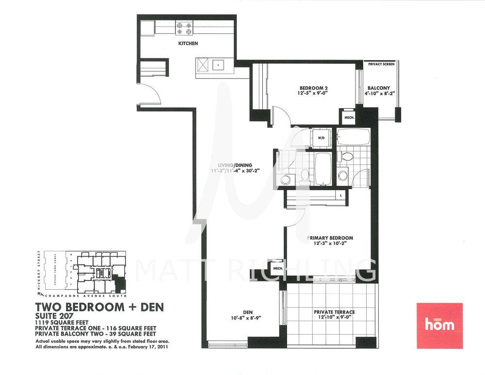 Two-Bedroom-+-Den---207.jpg