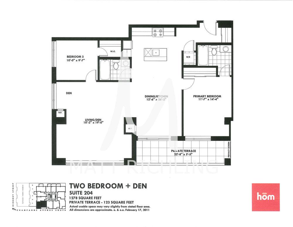Two-Bedroom-+-Den---204.jpg