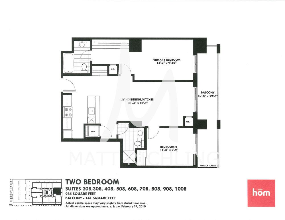 Two-Bedroom--208,308,408,508,608,708,808,908,1008.jpg