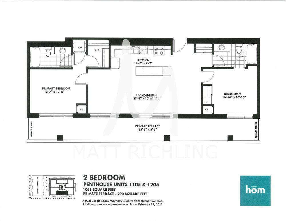 Two-Bedroom---1105,1205.jpg