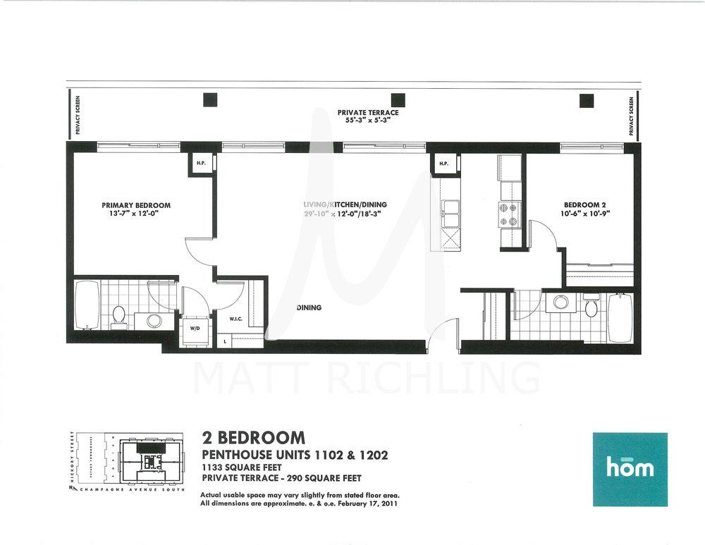 Two-Bedroom---1102,1202.jpg
