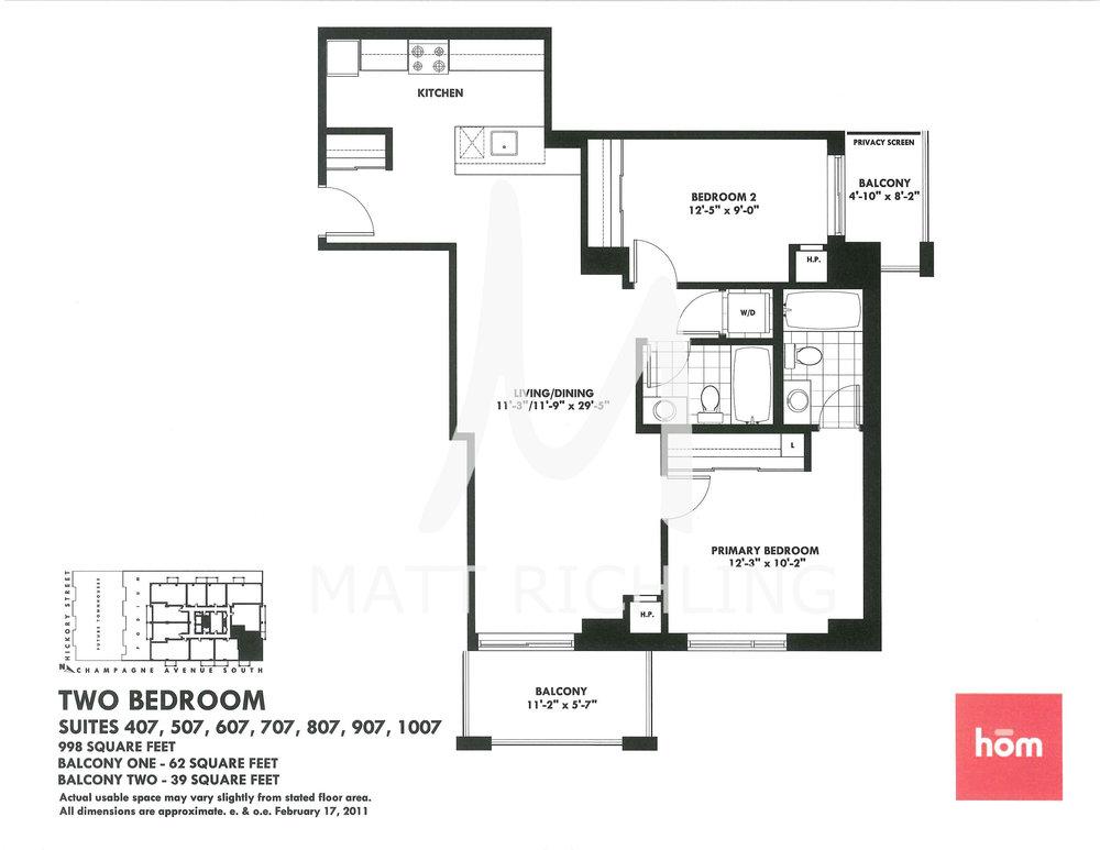 Two-Bedroom---407,507,607,707,807,907,1007.jpg