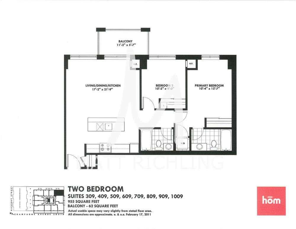 Two-Bedroom---309,409,509,609,709,809,909,1009.jpg