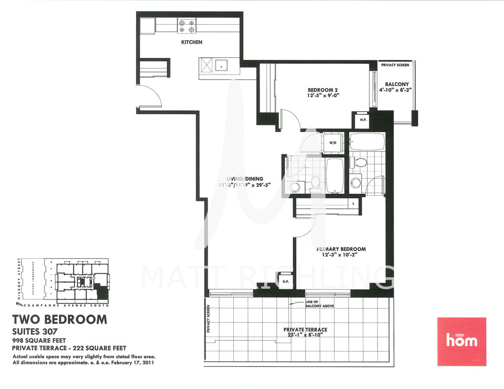 Two-Bedroom---307.jpg