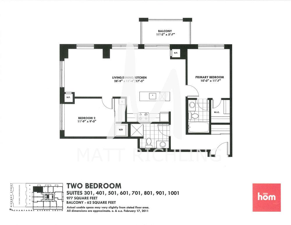Two-Bedroom---301,401,501,601,701,801,901,1001.jpg