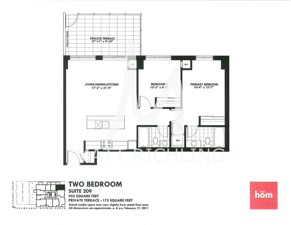 Two-Bedroom---209.jpg