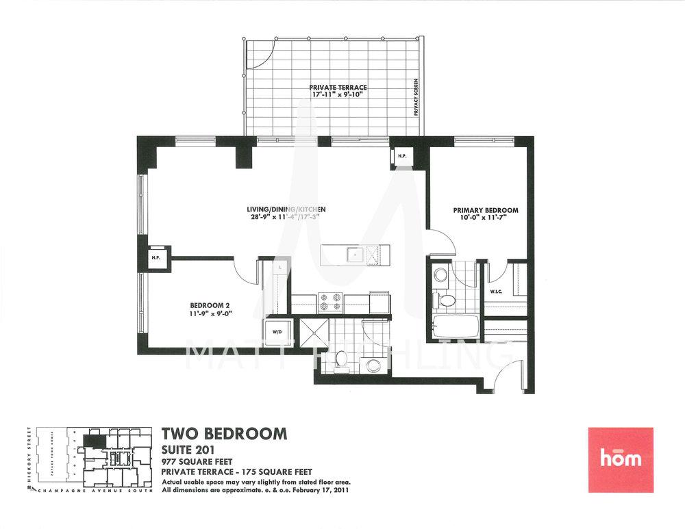 Two-Bedroom---201.jpg