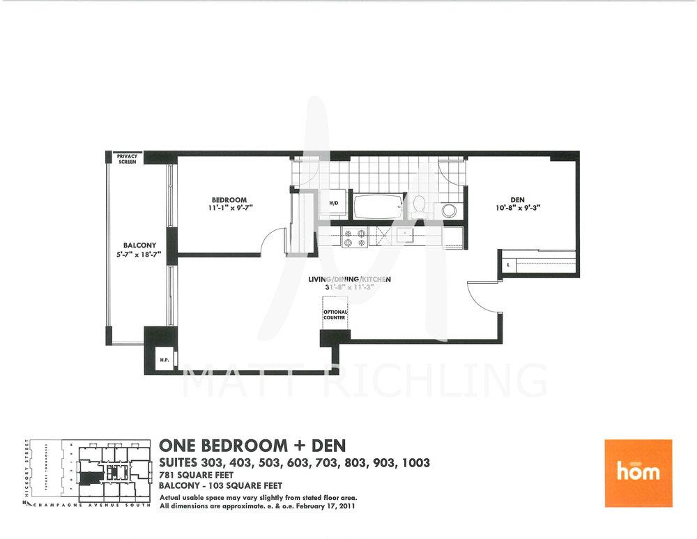 One-Bedroom-+-Den---303,403,503,603,703,803,903,1003.jpg
