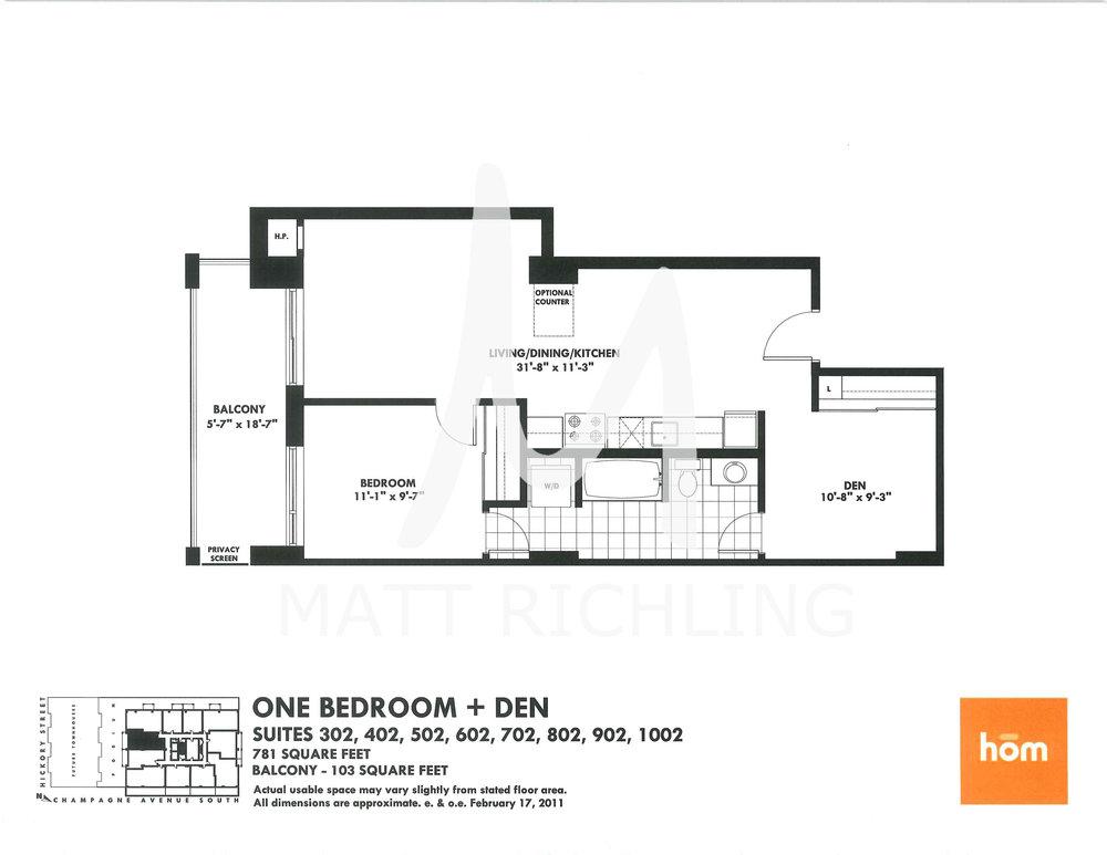 One-Bedroom-+-Den---302,402,502,602,702,802,902,1002.jpg