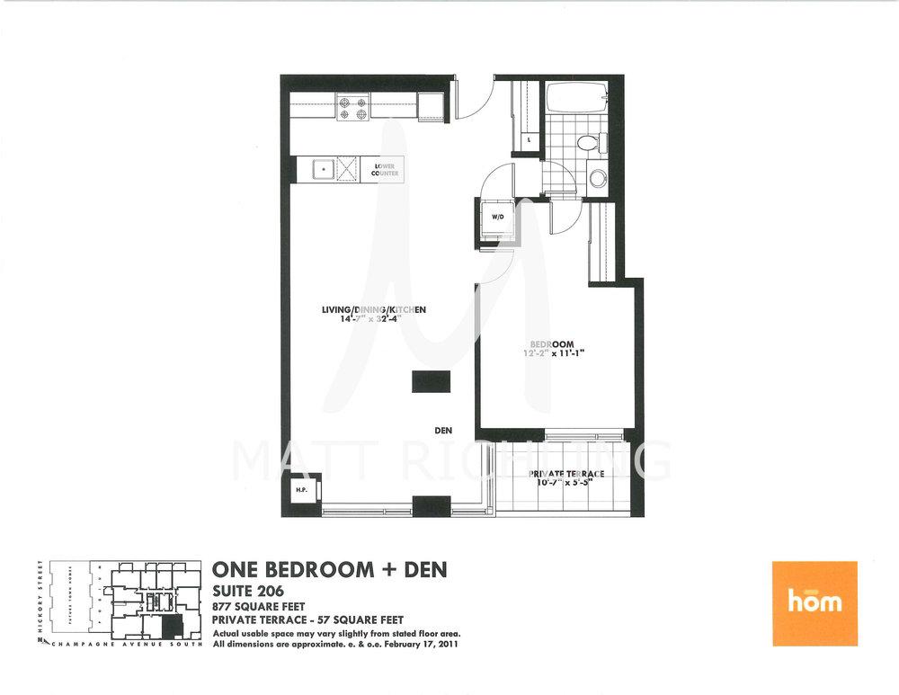 One-Bedroom-+-Den---206.jpg