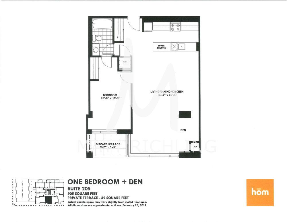 One-Bedroom-+-Den---205.jpg